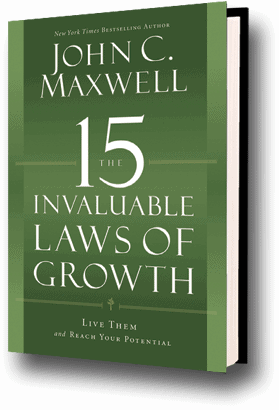 Growing the Leader in You, Issue #017 — Taking stock of 2012
