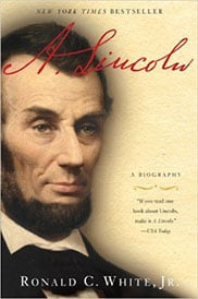 Abraham lincoln leadership profile leadershipgeeks abraham lincoln not only became a president in the most dire of times but an irreplaceable moral leader who made ground breaking changes for the entire fandeluxe PDF