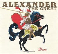 alexander-the-great-demi