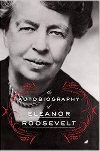 autobiography-eleanor-roosevelt