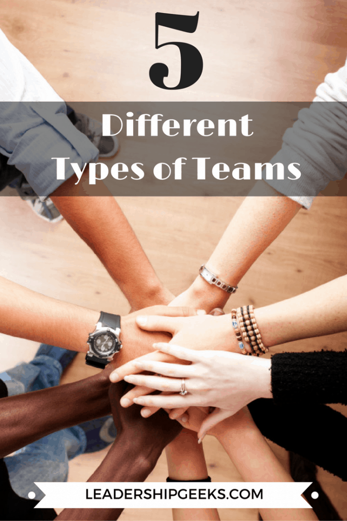 types of teams 2018-6-16  read and download types of work teams free ebooks in pdf format 8 types of natural light that will add drama to your photographs ketogenic diet.