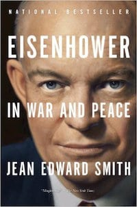 eisenhower-in-war-and-peace