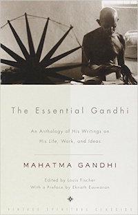 essential-gandhi