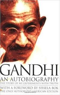 gandhi-autobiography