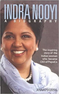 indra-nooyi-biography