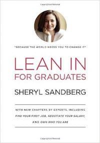 lean-in-for-graduates-sandberg