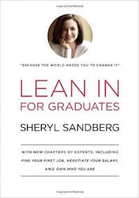 lean-in-for-graduates-sandberg