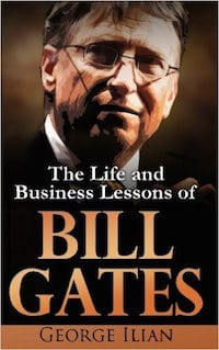 life-and-business-lessons-of-bill-gates