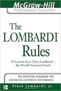 lombardi-rules