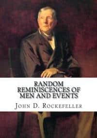 random-reminiscences-of-men-and-events