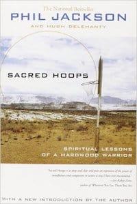 sacred-hoops