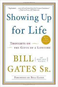 showing-up-for-life-bill-gates