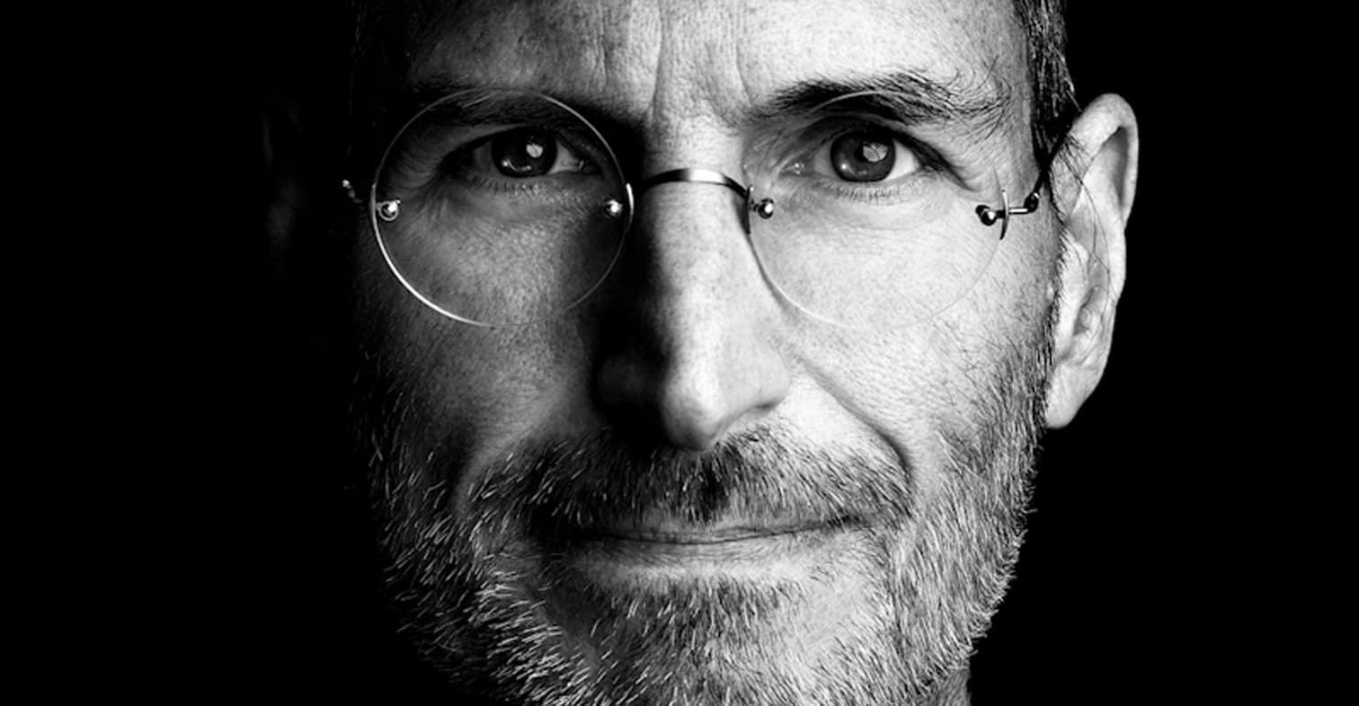 Famous Steves throughout steve jobs - leadership profile - leadershipgeeks