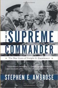 the-supreme-commander