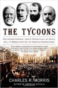 the-tycoons