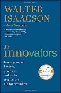 the-innovators-isaacson