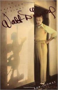 walt-disney-american-original