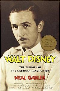 walt-disney-triumph-of-american