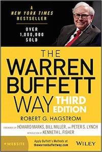 warren-buffet-way