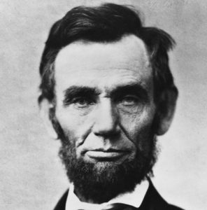 Abraham lincoln leadership profile leadershipgeeks abraham lincoln was the 16th president of the united states he is credited with preserving the union during the civil war and abolishing slavery within the fandeluxe PDF
