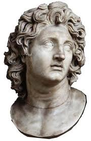 alexander the great strengths and weaknesses