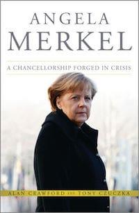 Crawford_Merkel_jkt_9781118641101.indd