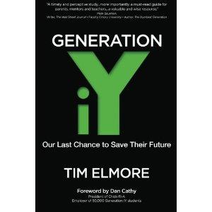 generation_iY