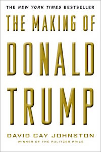 making-of-donald-trump-cover