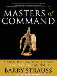 masters-of-command