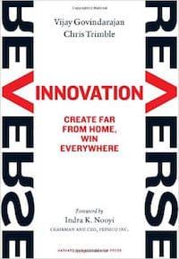 reverse-innovation