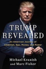 trump-revealed-cover