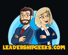 Leadership Geeks